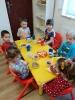 Detska skupina_3