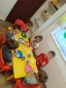 Dětská skupina_6